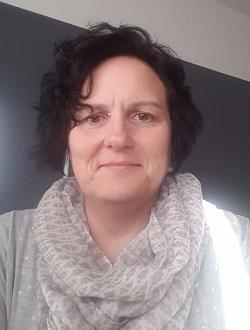 Sekretariat und Buchhaltung Katja Schulte